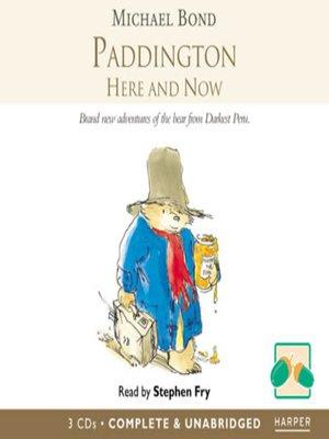 harry potter deathly hallows audio book stephen fry  firefox