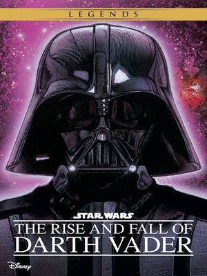 Star Wars by Ryder Windham. AVAILABLE eBook.