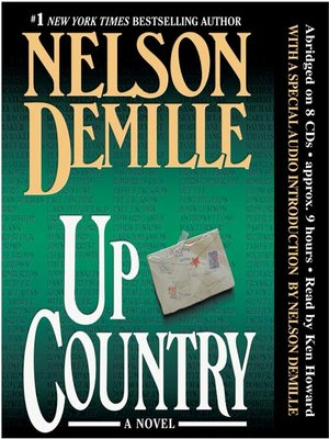 nelson demille mayday pdf